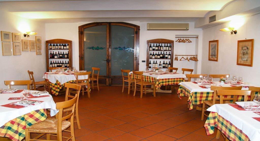 Il Convivio Vini & Cucina Asti image 1