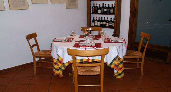 Il Convivio Vini & Cucina Asti image 2