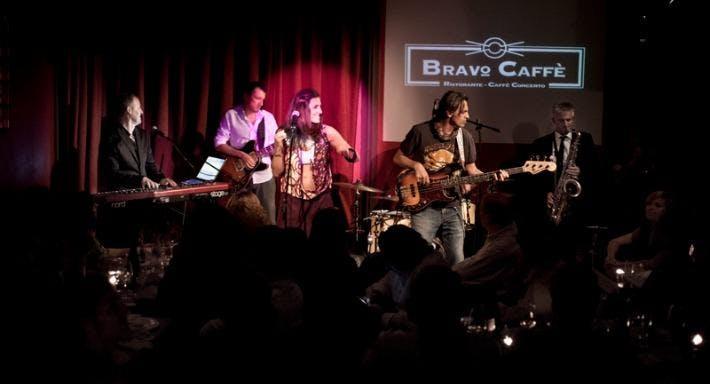 Ristorante Bravo Caffè Bologna image 3