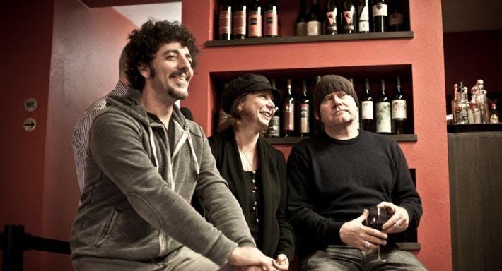 Ristorante Bravo Caffè Bologna image 10