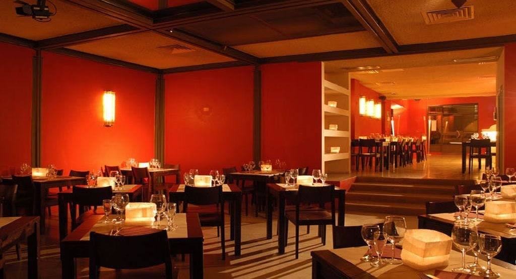 Ristorante Bravo Caffè Bologna image 1