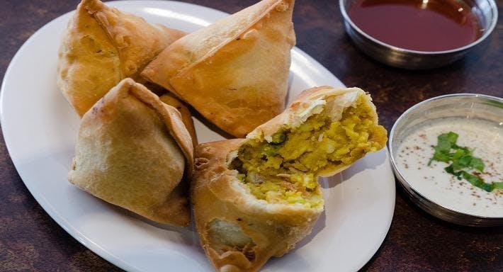 Flora Indian Restaurant & Cafe Melbourne image 8
