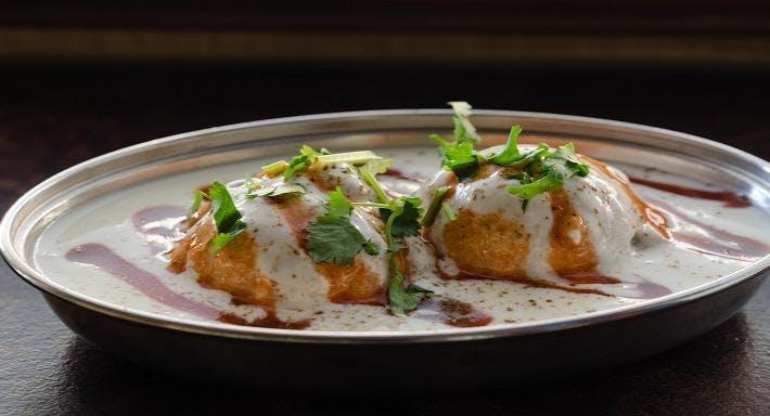 Flora Indian Restaurant & Cafe Melbourne image 5
