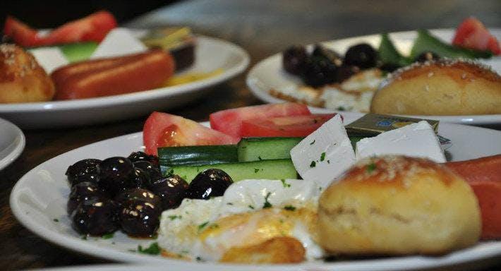 Turkish Kitchen Manchester image 4