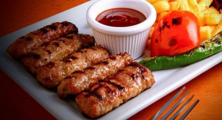 Turkish Kitchen Manchester image 6