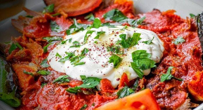 Turkish Kitchen Manchester image 7