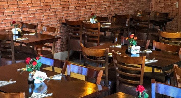 Turkish Kitchen Manchester image 2