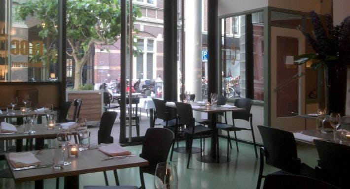 Floc Restaurant Den Haag image 3