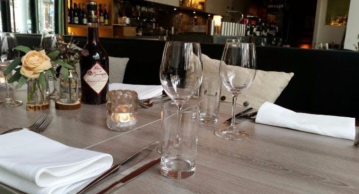 Floc Restaurant Den Haag image 2