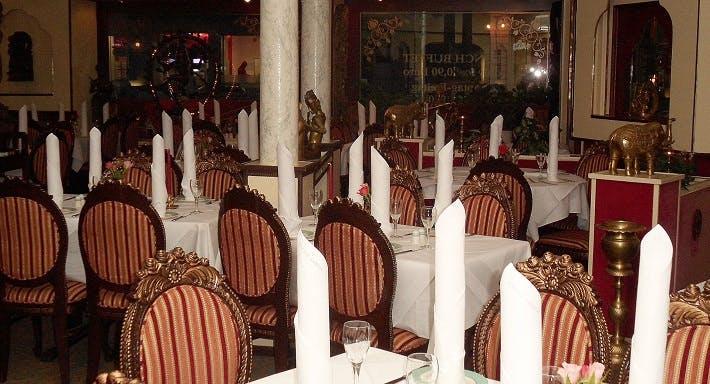 Bombay Palace Frankfurt image 3