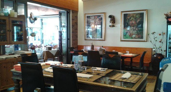 Ristorante Pizzeria Capriccio Jesolo image 3