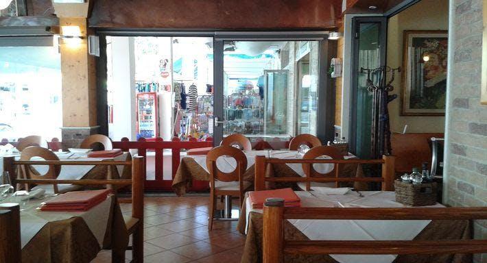 Ristorante Pizzeria Capriccio Jesolo image 2