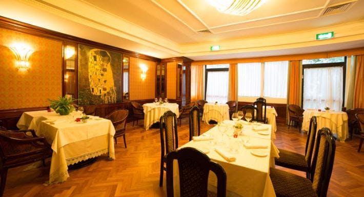 Ristorante Ceci Parma image 3