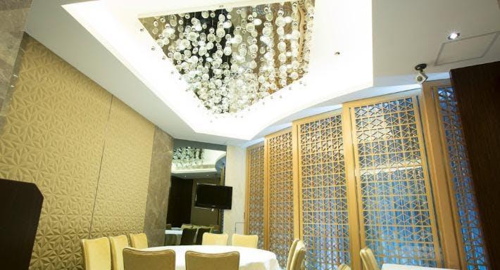 紅樓 Red Restaurant Hong Kong image 3