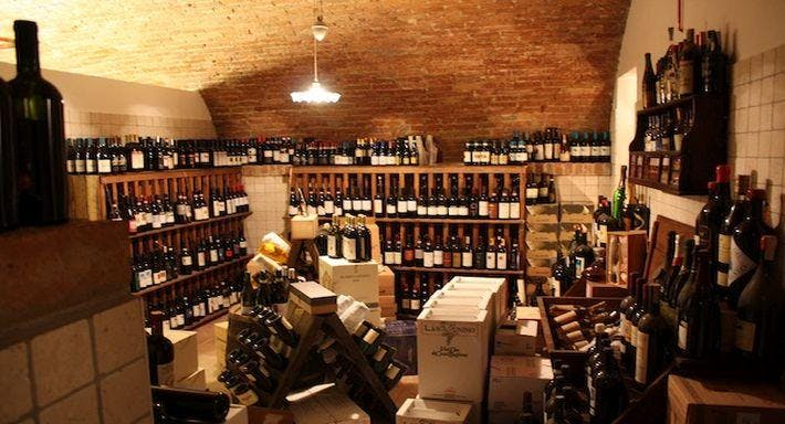 L'Angolo del Beato Asti image 6