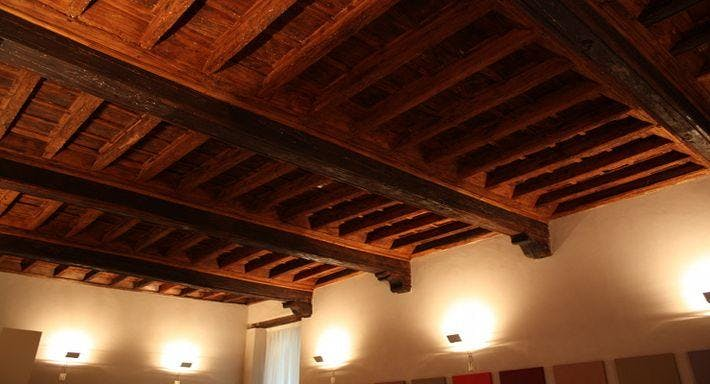 L'Angolo del Beato Asti image 3