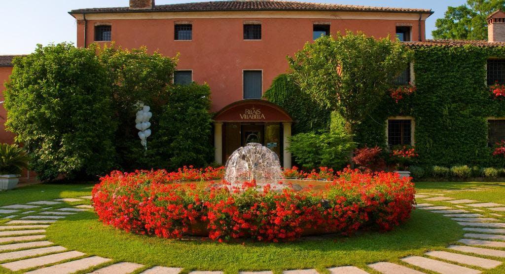 Relais Villabella Verona image 1