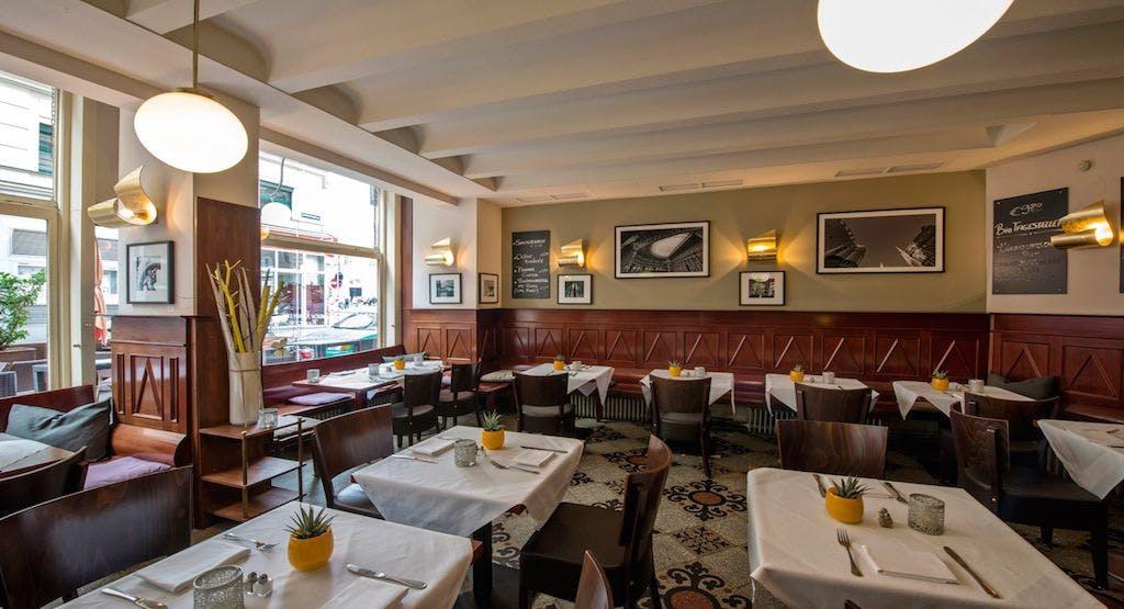 Restaurant Führich Wien image 1