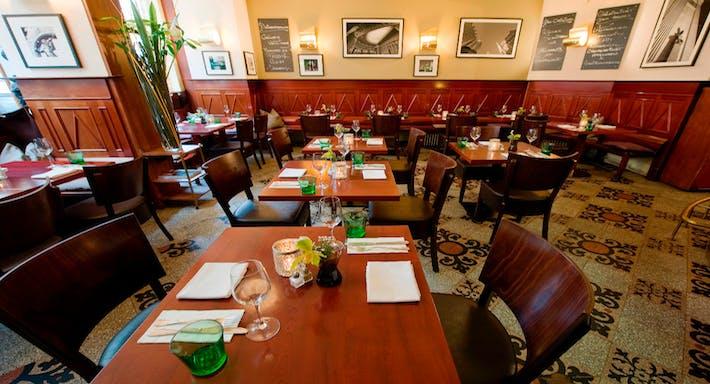 Restaurant Führich Wien image 4