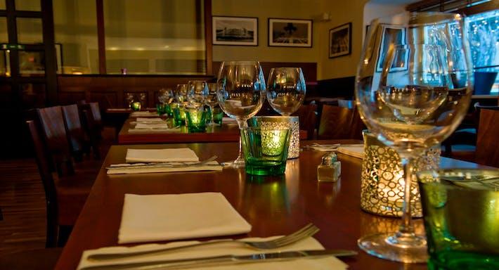 Restaurant Führich Wien image 3