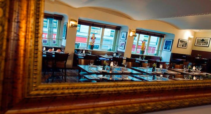 Restaurant Führich Vienna image 2