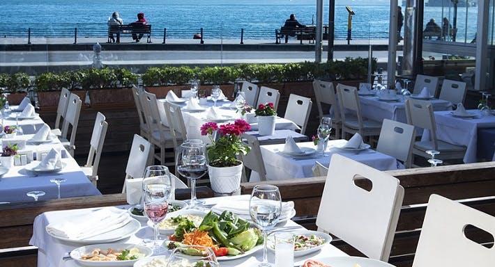 Mira Balık İstanbul image 1