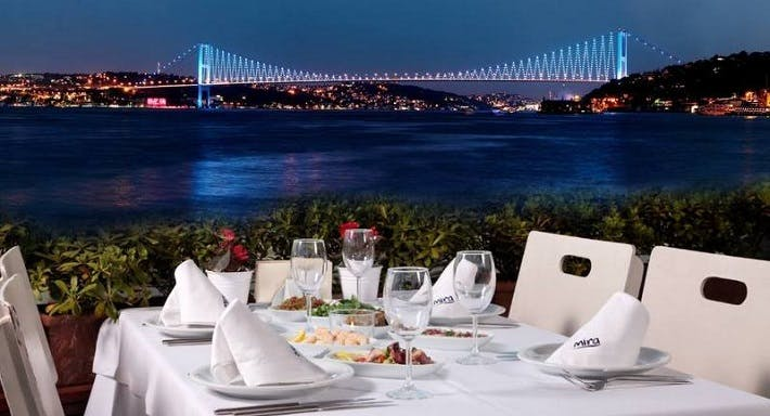 Mira Balık İstanbul image 2