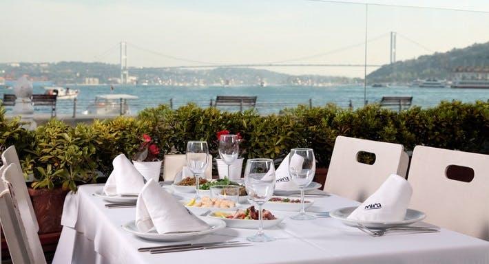 Mira Balık İstanbul image 3