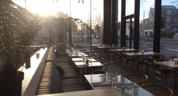 Cortenaer Bar & Restaurant Den Haag image 2