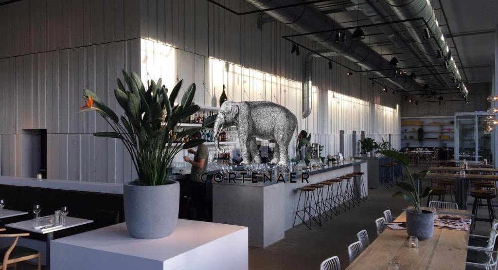Cortenaer Bar & Restaurant Den Haag image 1