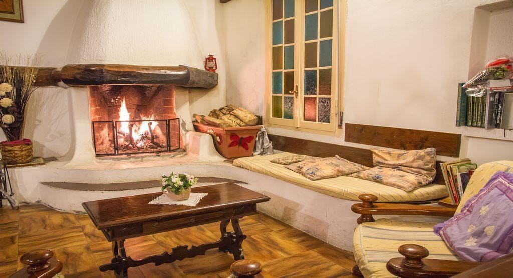 La Madia Ravenna image 1