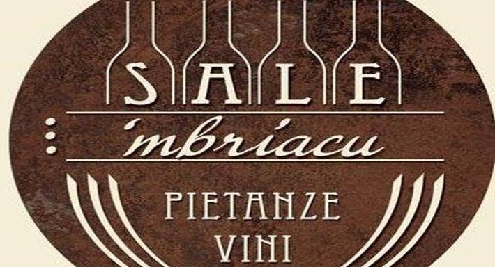 Sale...'mbriacu Ristorante Catania image 2