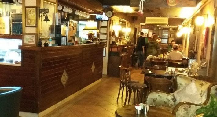 Cafe Rea İstanbul image 1