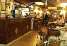 Cafe Rea