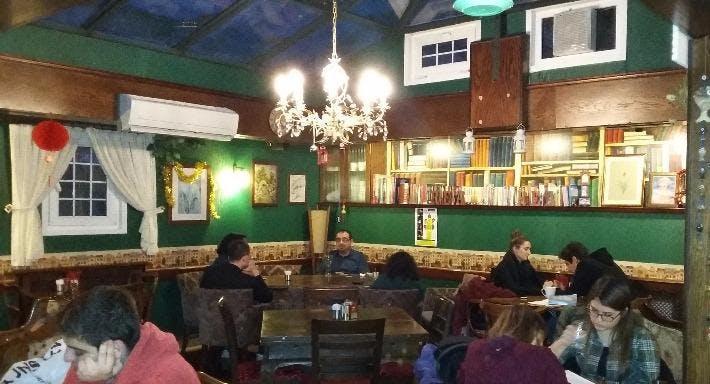 Cafe Rea İstanbul image 2