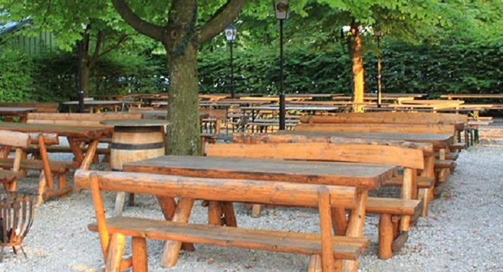 Paulaner Seegarten Karlsfeld image 2