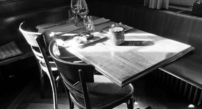 Restaurant Blum St. Gallen image 2