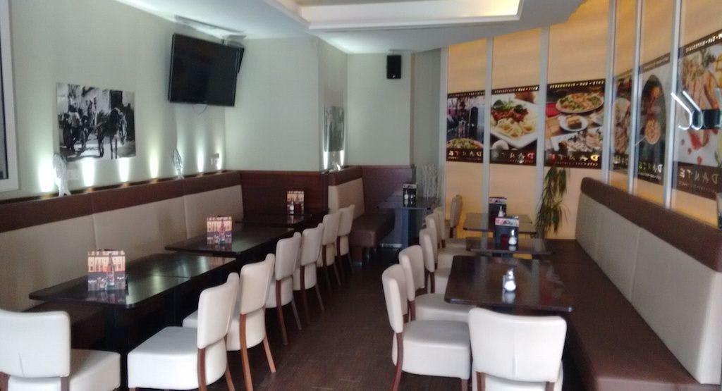 Dante Cafe Ristorante Bonn image 1