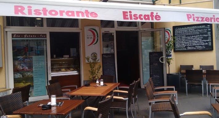 Dante Cafe Ristorante Bonn image 5