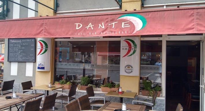 Dante Cafe Ristorante Bonn image 4