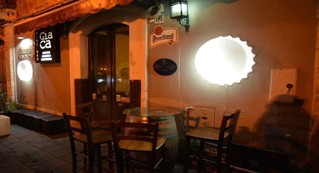 Giaca Catania image 1