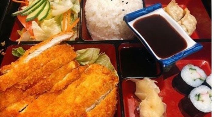 Tenkaichi Sushi & Noodle Bar Cardiff image 3