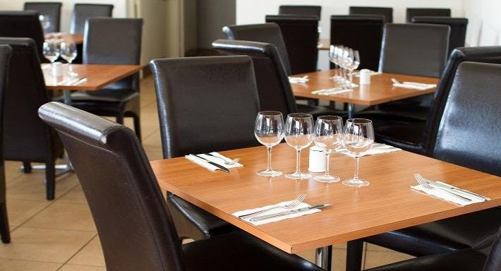 Voro Italian Restaurant Sydney image 3