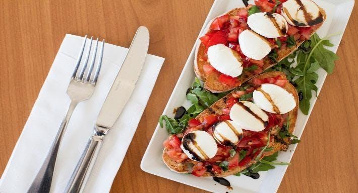 Voro Italian Restaurant Sydney image 2