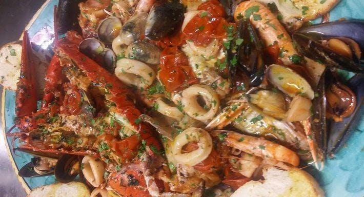 """Pizzeria Ristorante """"Corona"""" Brescia image 3"""