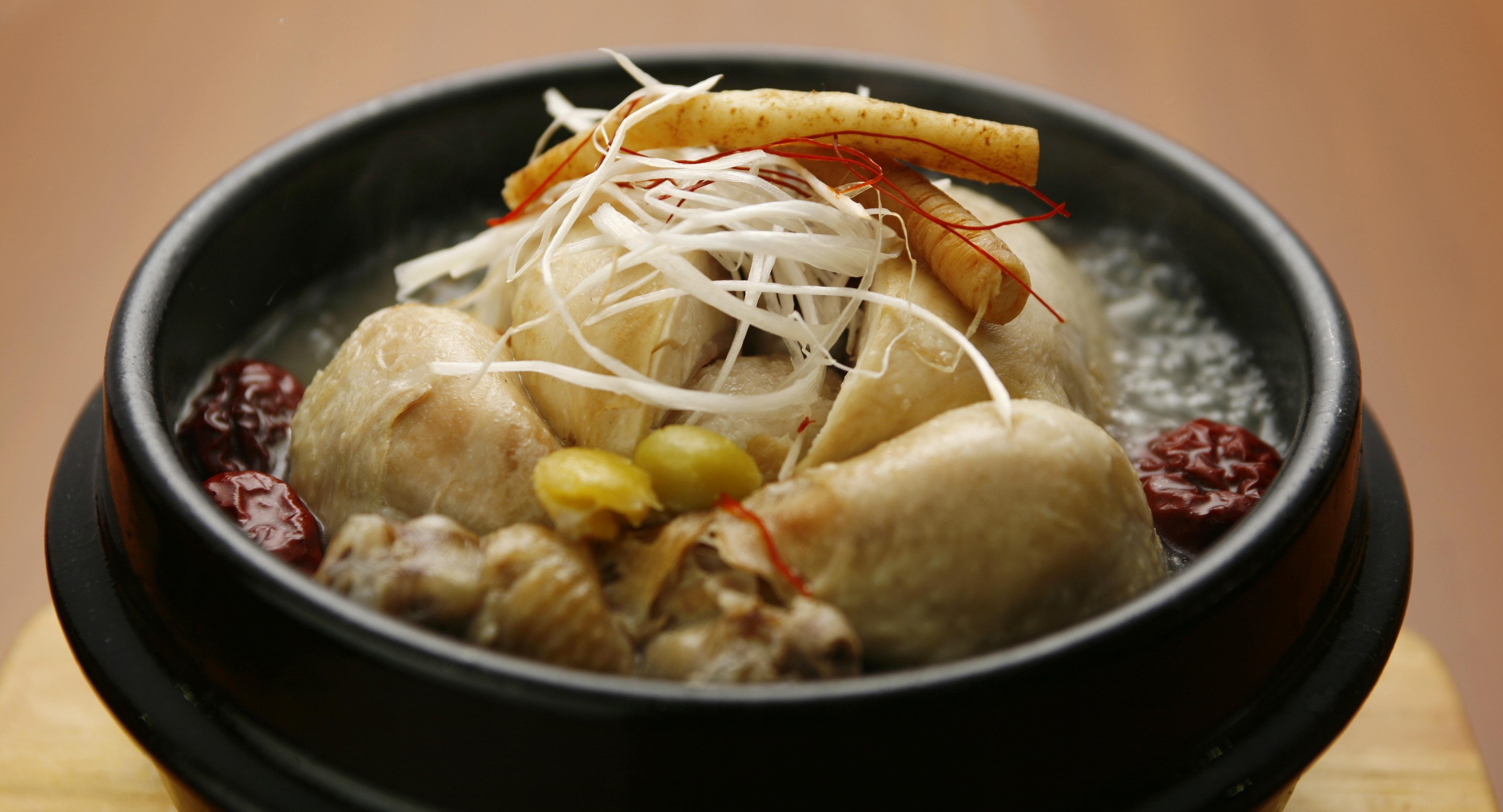 Das Kimchi Wien image 2