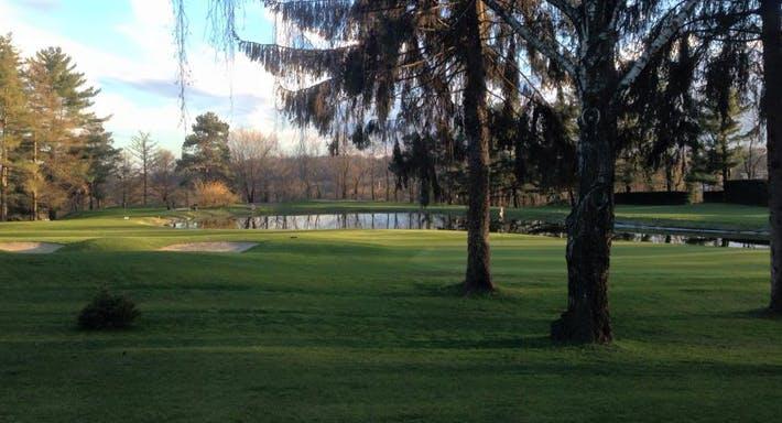 Panorama golf Varese image 4