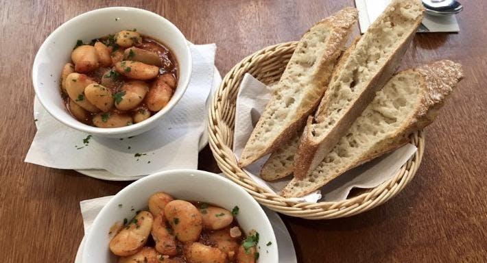Yiamas Greek Taverna Glasgow image 3