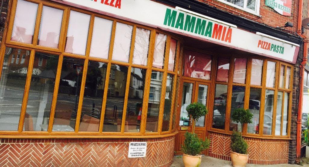 Mamma Mia - Bognor Regis Bognor Regis image 1
