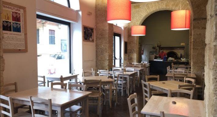 Pizzeria Tondo Palermo image 3